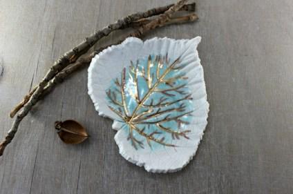 art-ceramique-plat-dore-ceramique-doree-coup-17655986-img-5011-jpg-e77764-c5c92_570x0