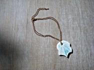 bracelet-bracelet-minimaliste-bracelet-natu-14259897-dsc00492-16269-317e5_570x0