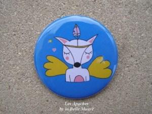 broche-badge-kawaii-renard-apache-by-la-be-15467221-p7020805-jpg-744800-f52e3_570x0