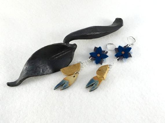 boucles-d-oreille-longues-boucles-bois-gres-et-feut-19113901-boucles-bleues-jpg-73203_570x0