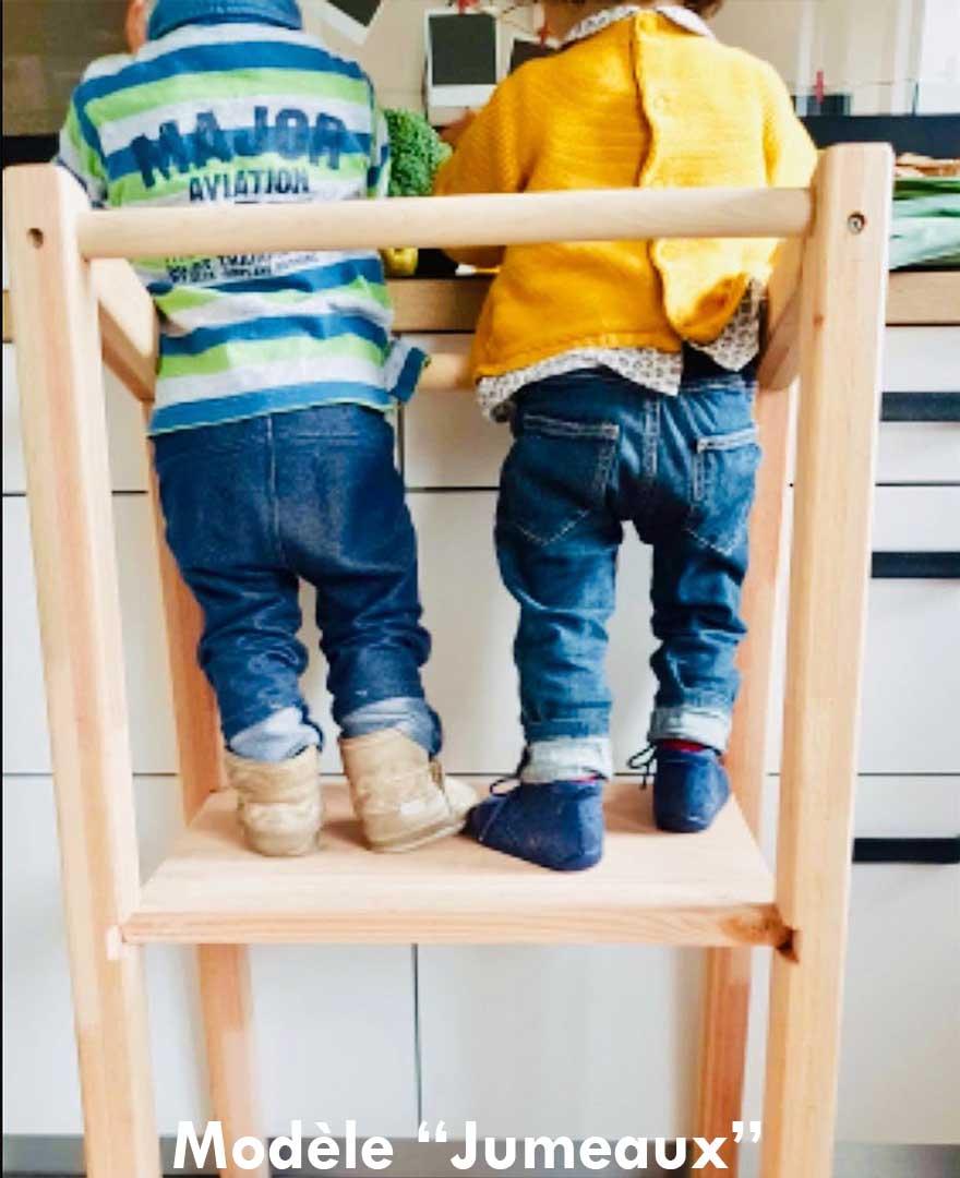 tour-dobservation-montessori-jumeaux