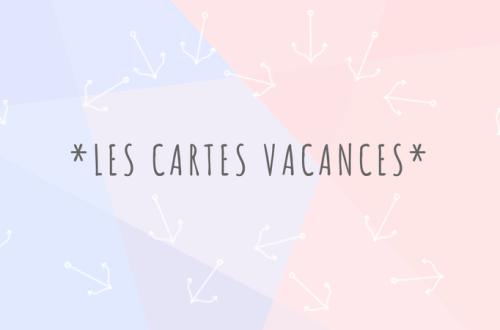 Cartes-vacances-présentation