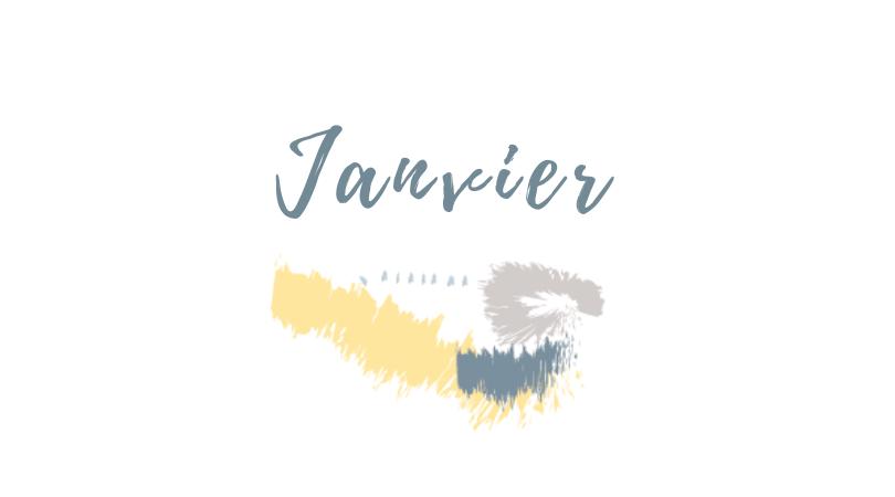 Calendrier-janvier-2019-présentation