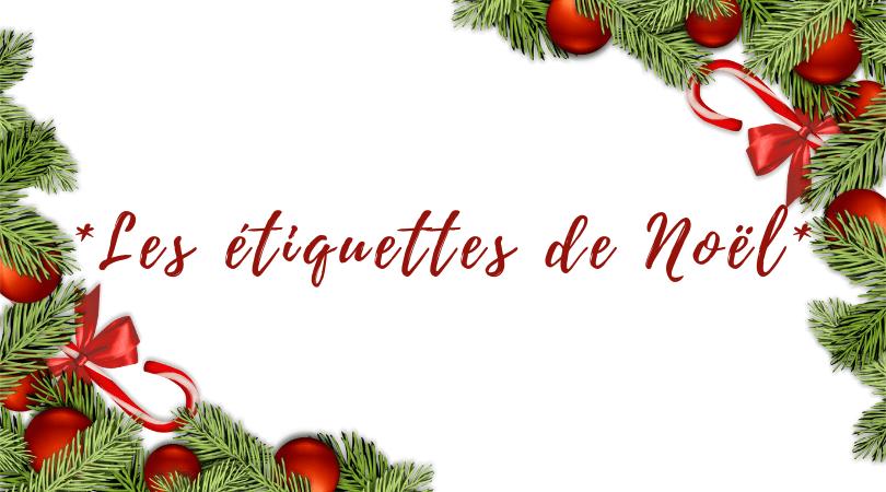 Etiquettes-de-Noel-présentation