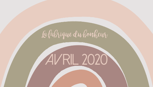 presentation-calendrier-avril-arc-en-ciel