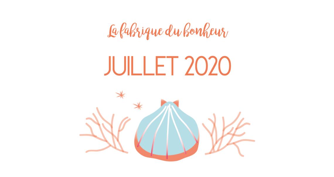 calendrier-juillet-2020-01