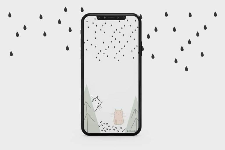 fond-decran-smartphone