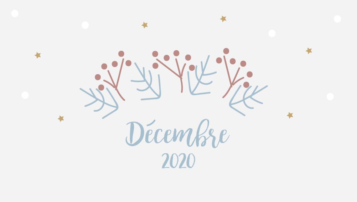 decembre-calendrier