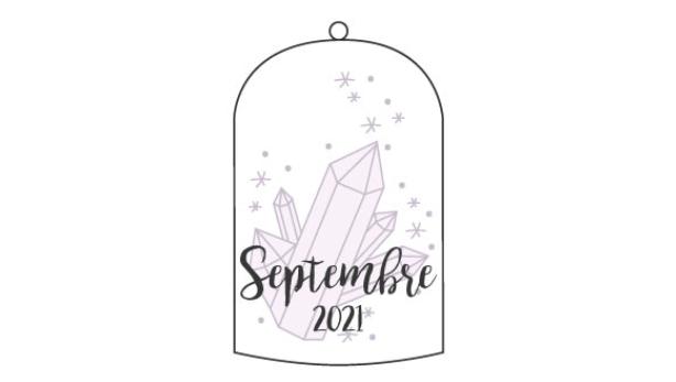 calendrier-septembre-2021