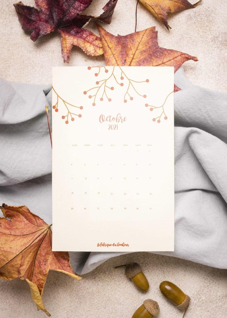 calendrier-octobre-2021-diy