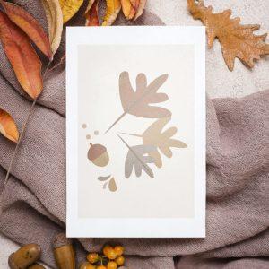 carte-feuille-automne