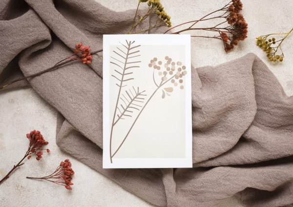 carte-fleur-automne