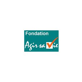 Logo-AgirSaVie