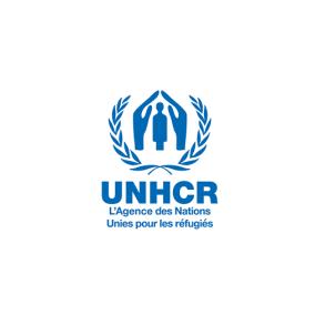 Logo-HCR
