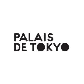 Logo-PalaisTokyo