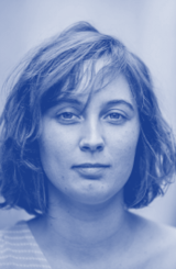 Nina Chalot