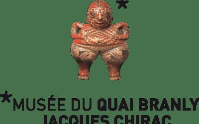 VENEZ FÊTER LE «VIVRE ENSEMBLE » AU MUSÉE !