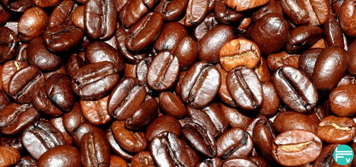 effet cafeine performances sportives