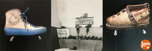 historique-lasportiva