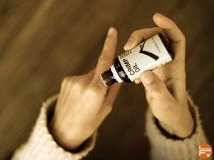 3-huiles-essentielles-crimpoil