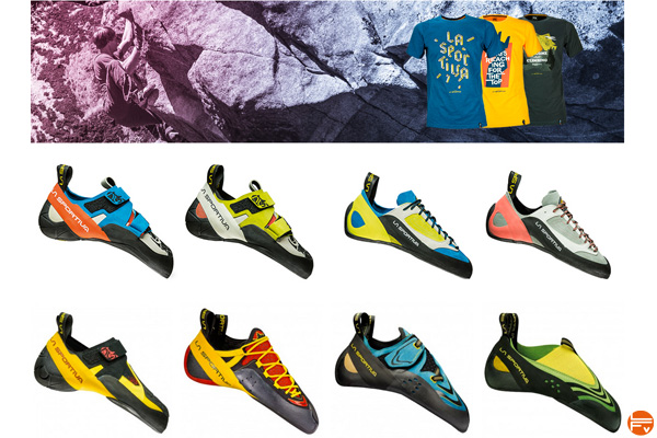 climb-in-gym-2016-la-sportiva-test-chaussons