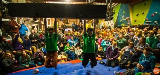 BIFF-fabrique-verticale-training-climbing-bouldering-no-foot