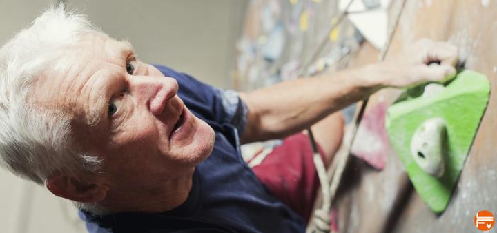 age-mur-escalade-entrainement-vieillissement