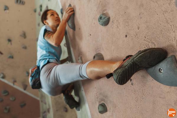 climbing-training-bouldering-rockgym-fabrique-verticale