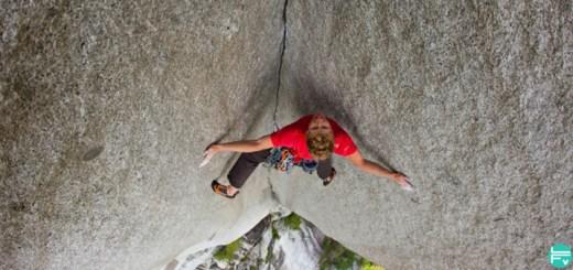 grimper-en-diedre-technique-escalade-fabrique-verticale