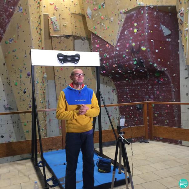 tutoriels-progresser-escalade-poutre-simond-ballsy-board-fabrique-verticale