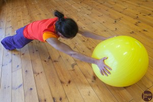 core-training-hard-swiss ball