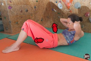 abdominals-crunches-training-climbing-pressure-core