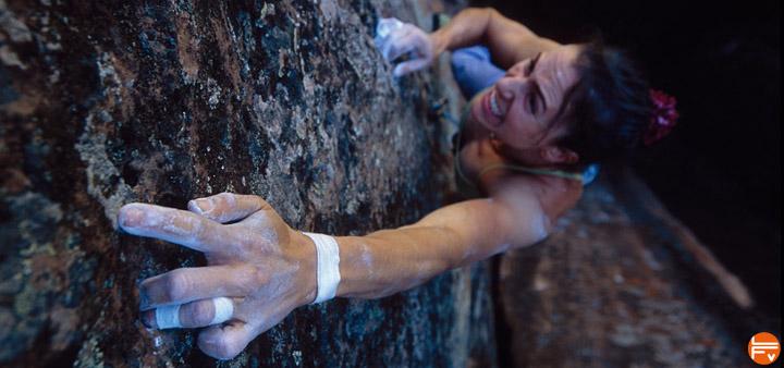 blessure-escalade-psychologie-fabrique-verticale