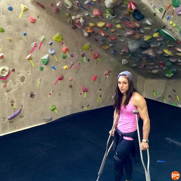 comment-gerer-blessure-escalade-frustration-fabrique-verticale