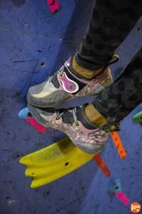 escalade-technique-pose-pied-passage-salle-falaise-escalade-entrainement-fabrique-verticale