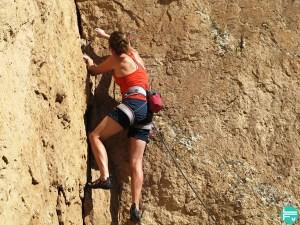 escalade-transition-salle-falaise-adaptation-fabrique-verticale