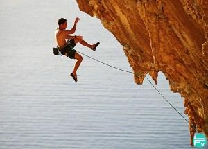 peur-chute-escalade-passage-salle-falaise-entrainement-fabrique-verticale