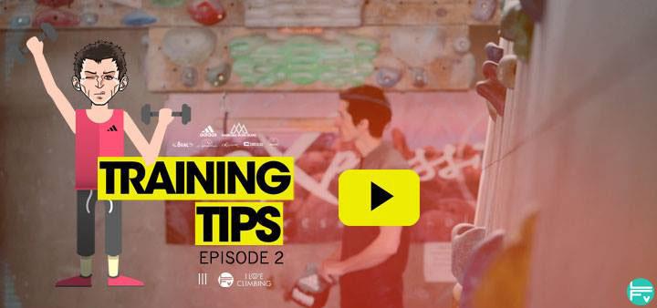 training-tips-entrainement-escalade-videos-romain-desgranges