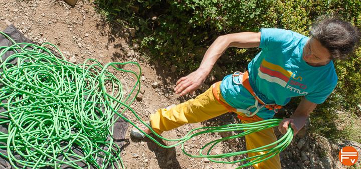 corde-neuve-déballage-méthode