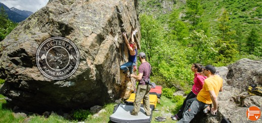 arcteryx-alpine-academy-2016-fabrique-verticale