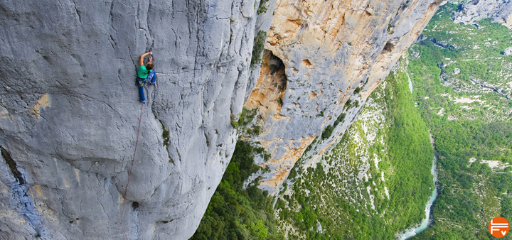 gym-to-crag-the-real-deal-climbing-fabrique-verticale
