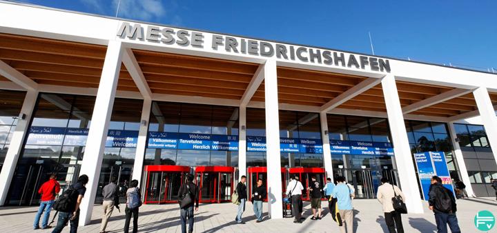 outdoor-messe-friedrichshafen
