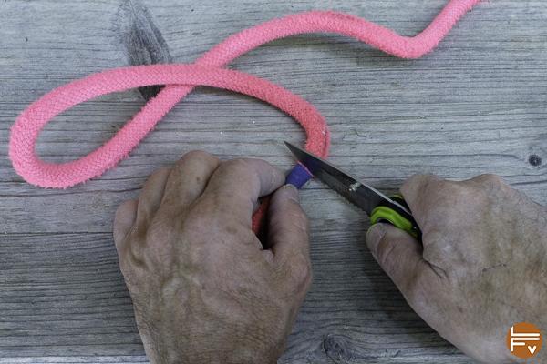 couteau-découpe-corde-escalade-usure