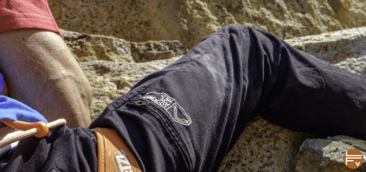 lookingforwild-test-pantalon