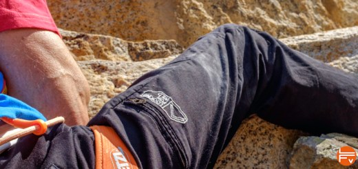 lookingforwild-test-pantalon