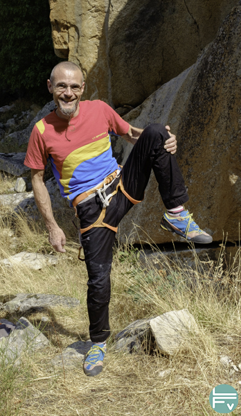 lookingforwild-test-pantalon-escalade