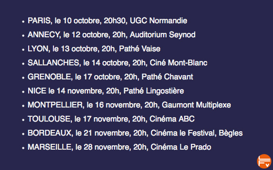 dates-reel-tour