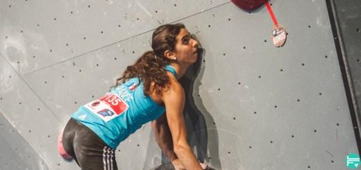 fanny-gibert-championnats-monde-bloc-bercy-2016
