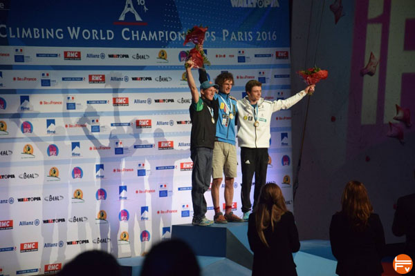 championnats-monde-escalade-2016