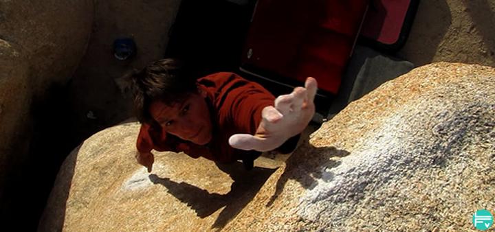 climb-stronger